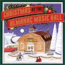 Christmas at the Almanac Music Hall