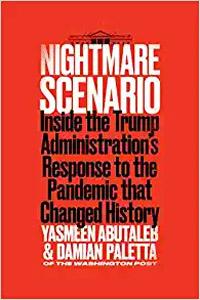 Nightmare Scenario